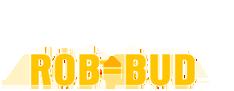 ROB-BUD